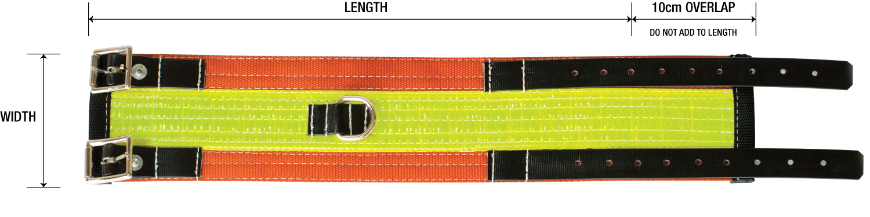 custom-collar-diagram